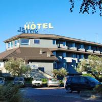 foto Hotel Oleggio Malpensa