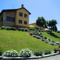 foto Ca' Villa Club Agriturismo