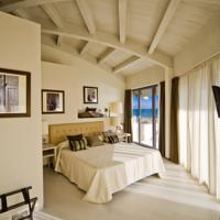 foto Hotel Riviera dei Fiori
