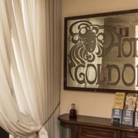 foto Hotel Goldoni