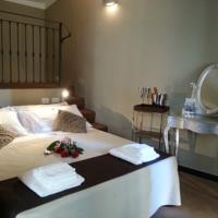 foto Hotel Nuovo Nord