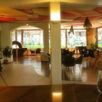 foto Hotel President