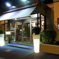 foto Hotel Fenix
