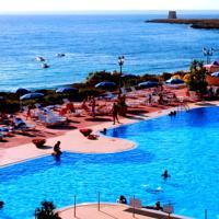 foto Florio Park Hotel