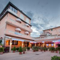 foto Hotel Sileoni