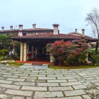foto Hotel Al Posta