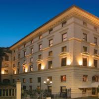 foto Hotel Londra & Cargill