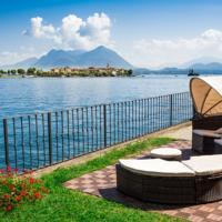 foto Hotel Romagna