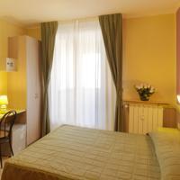 foto Hotel Arco Romana