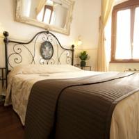 foto Le Suite Di Via Ottaviano - Suite in Rome B&B