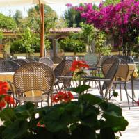 foto Hotel Villaggio Tabù