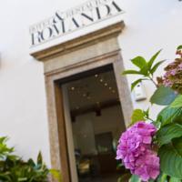 foto Hotel Romanda