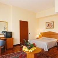 foto Hotel Il Duca d'Este