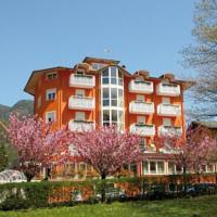 foto Elite Hotel
