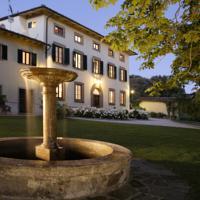 foto Relais Villa Belpoggio