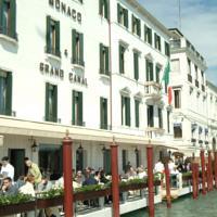 foto Monaco & Grand Canal