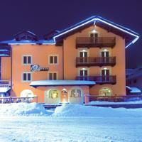 foto Hotel Bes & Spa