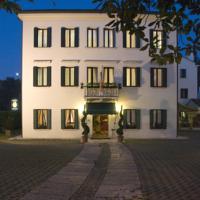 foto Hotel Scala