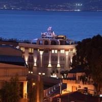 foto E' Hotel