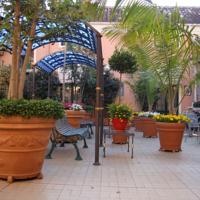 foto Hotel Villa Romeo