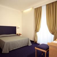 foto Hotel Galatea
