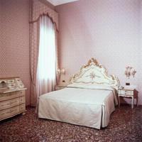 foto Hotel Tre Archi