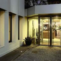 foto Hotel Locanda Al Sole