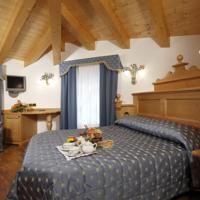 foto Hotel Garni Mountain Resort