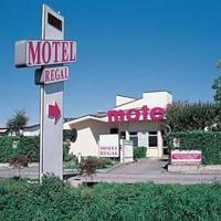 foto Motel Regal
