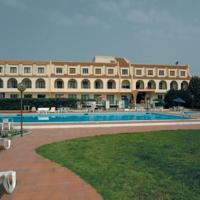 foto Hotel Relax