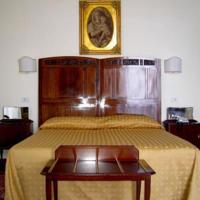 foto Hotel Aurora