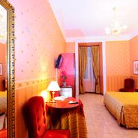 foto Hotel Sweet Home