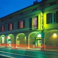 foto Hotel Blumen
