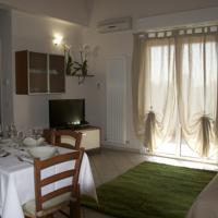 foto Residence Teodora