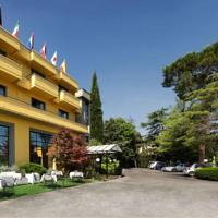 foto Hotel Cristallo