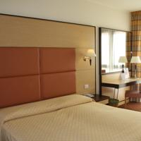 foto Inn Hotel