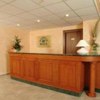 foto Hotel Rondissone