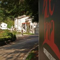 foto Hotel Abetaia