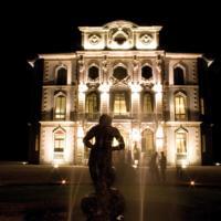 foto Hotel Villa Borghi