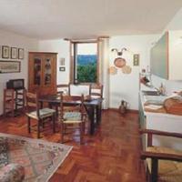 foto Residence Domus Volumnia