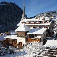 foto Charme Hotel Uridl