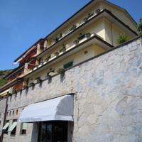foto Hotel Villa Argentina