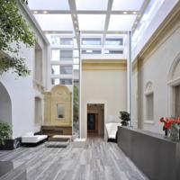 foto Hotel Romano House