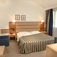 foto Cardano Hotel Malpensa