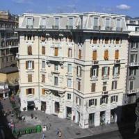 foto Hotel Soana