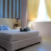 foto Hotel Del Mare