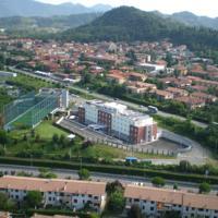 foto Holiday Inn Express Bergamo West