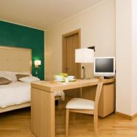 foto Hotel Europa Zaramella