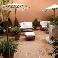 foto Hotel Casa Verardo Residenza d'Epoca