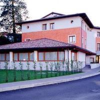 foto Eurohotel Palace Maniago